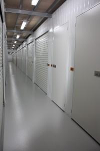 storage photos 007