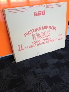 Picture-Mirror-Box-2