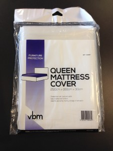 Queen-Mattress-Cover