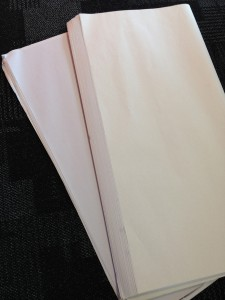Butchers-Paper-2.5KG