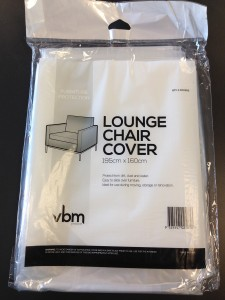 Lounge-Chair-Cover