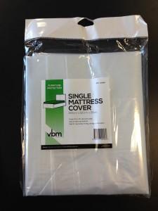 Single-Mattress-Cover
